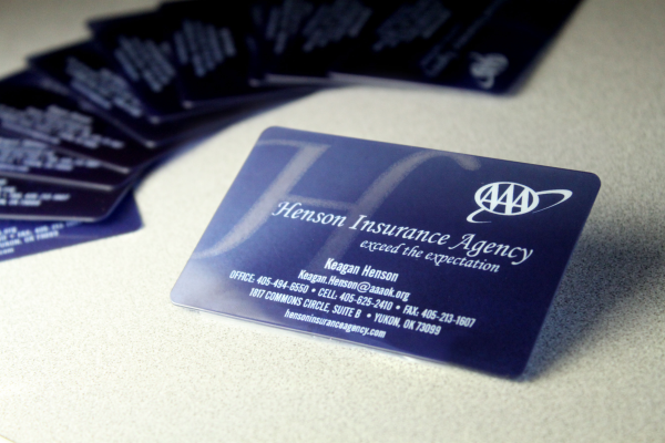 How to make a memorable first impression with business cards img 6495 resized 600 colourmoves