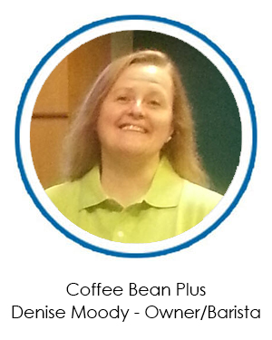 Reward Your Customers with Loyalty Cards: Coffee Bean Plus