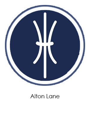 How To Run A Gift Card Referral Program With Alton Lane