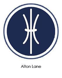 Alton Lane