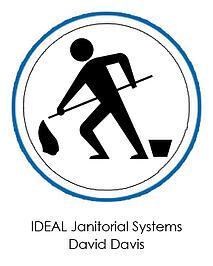IDEALJanitorialSystem