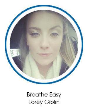 Breathe Easy: Promoting healthy lifestyles with Plastic Gift Cards