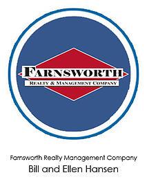 FarnsworthRealtyManagementCo