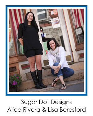 Unique Bar Mitzvah Invitations From Sugar Dot Designs