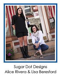 SugarDotDesigns2