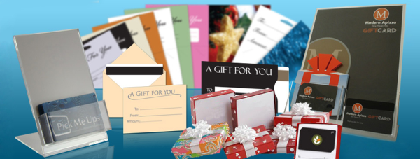 Top 10 Ways to Boost Gift Card Sales