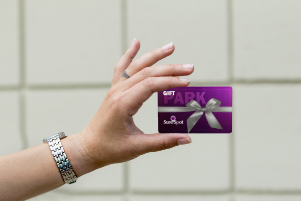 20 Reasons You Should Be Selling Gift Cards