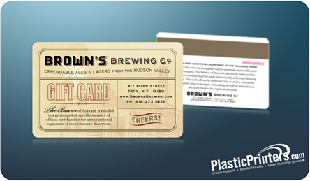 GiftCardDesign 10 resized 600