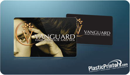GiftCardDesign 02 resized 600