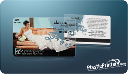 GiftCardDesign 03 resized 600