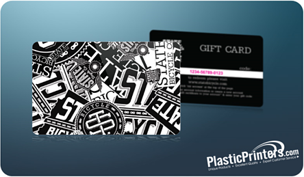 GiftCardDesign 04 resized 600