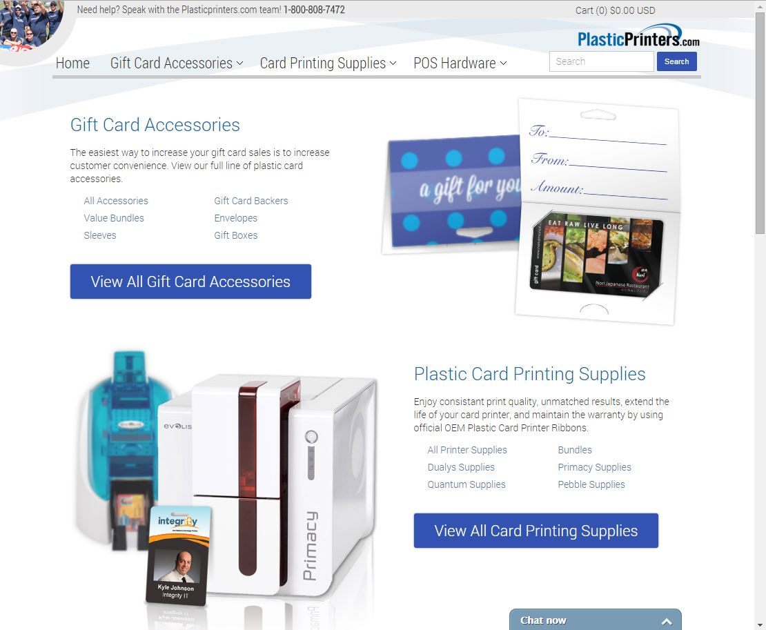 How To Use A Discount Card To Increase Online Purchases