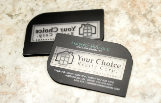 The top 20 unique realtor plastic business cards die cut business card reheart Image collections