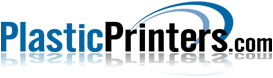 Printing is a Process: The Plastic Printers Story