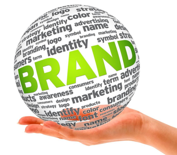 Branding 101: How to establish your brand identity