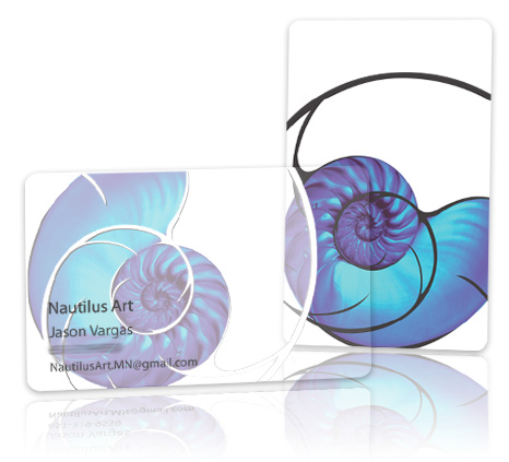 How to Make a Business Card for Artists - What You Need to Know