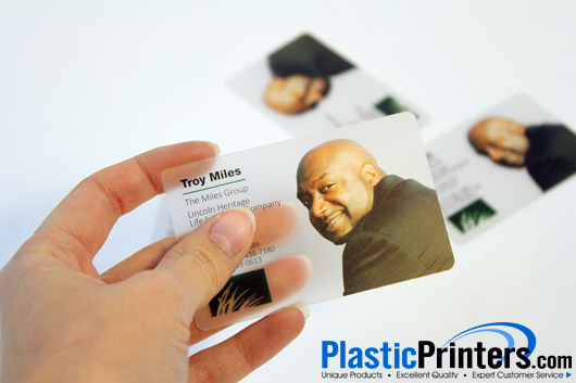 Plastic Printers Behind the Scenes: Getting to Know Our Employees