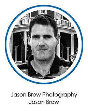 JasonBrowPhotography
