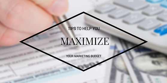 tax refund, marketing, business, social media, customers, clients, budget