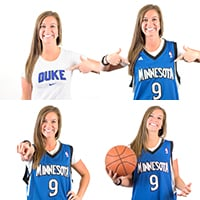ashley, basketball, employee, photos