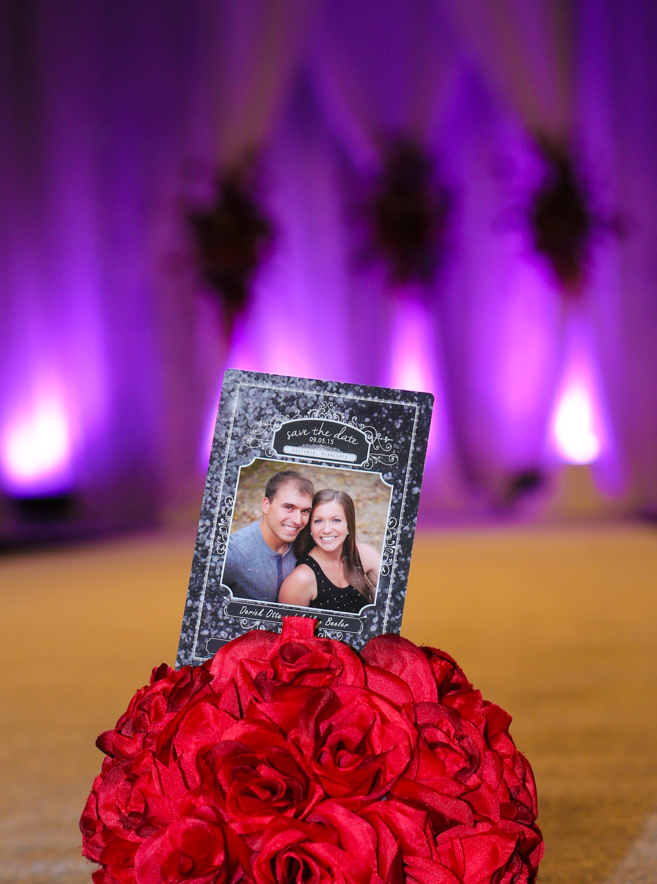 wedding, invitation, save the date, marketing, collateral, promotion, promotional materials