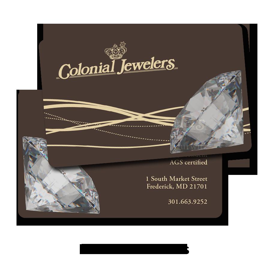 business cards, cards, business, transparent, opaque, blocker