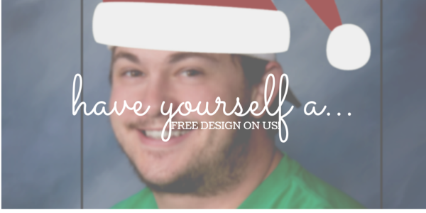 Top 10 Songs For the Holidays & Free Business Card Templates