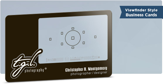 viewfinder business card 1