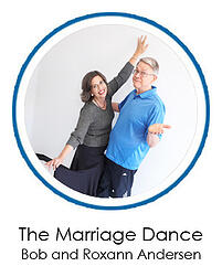 The Marriage Dance