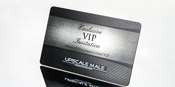 vip, special, member, loyalty, rewards, silver, plastic, card, business