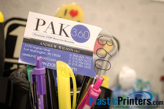 Plastic Printers FAQ Master Cheat Sheet Volume 1