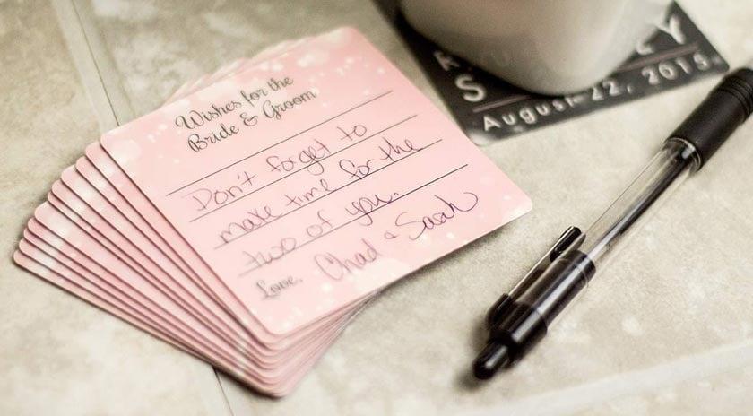 custom-drink-coaster-pink-writeable-wedding.jpg
