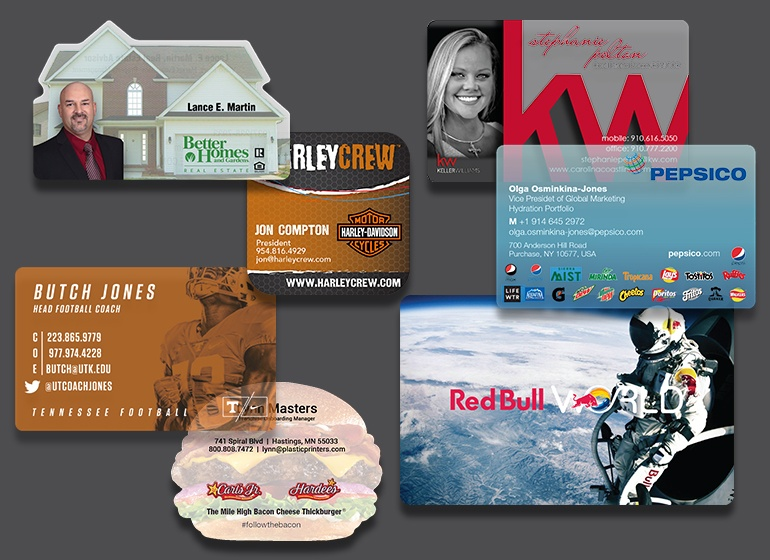 corporate-business-card-new.jpg