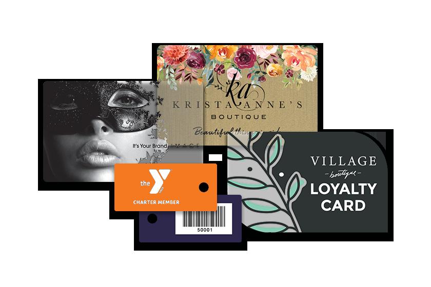 Loyalty-Cards-Egami-Krista-Ann-Boutique-Village-Boutique-YMCAb