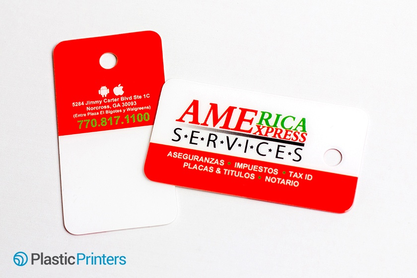 Business-Key-Tag-America-Express-Services.jpg