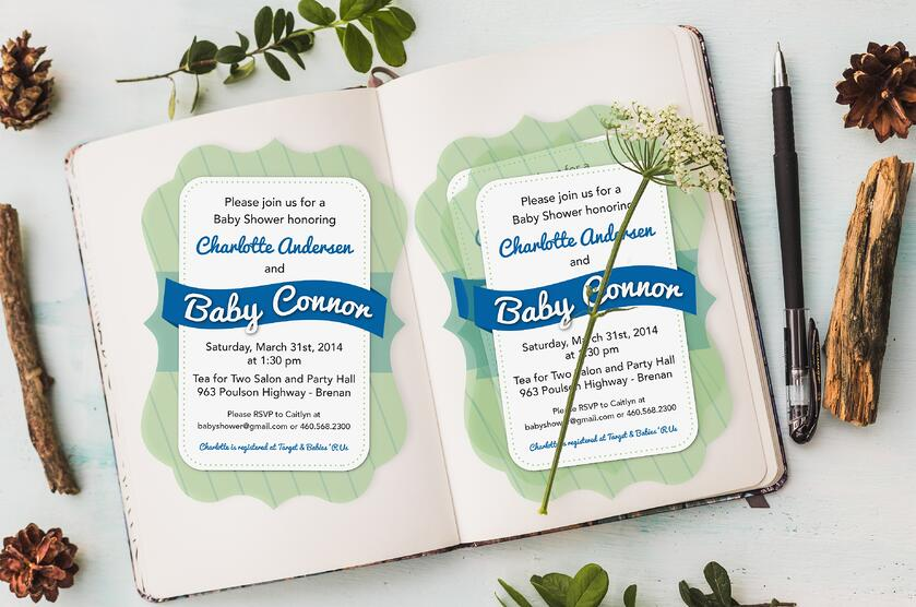 simple-baby-shower-invitation