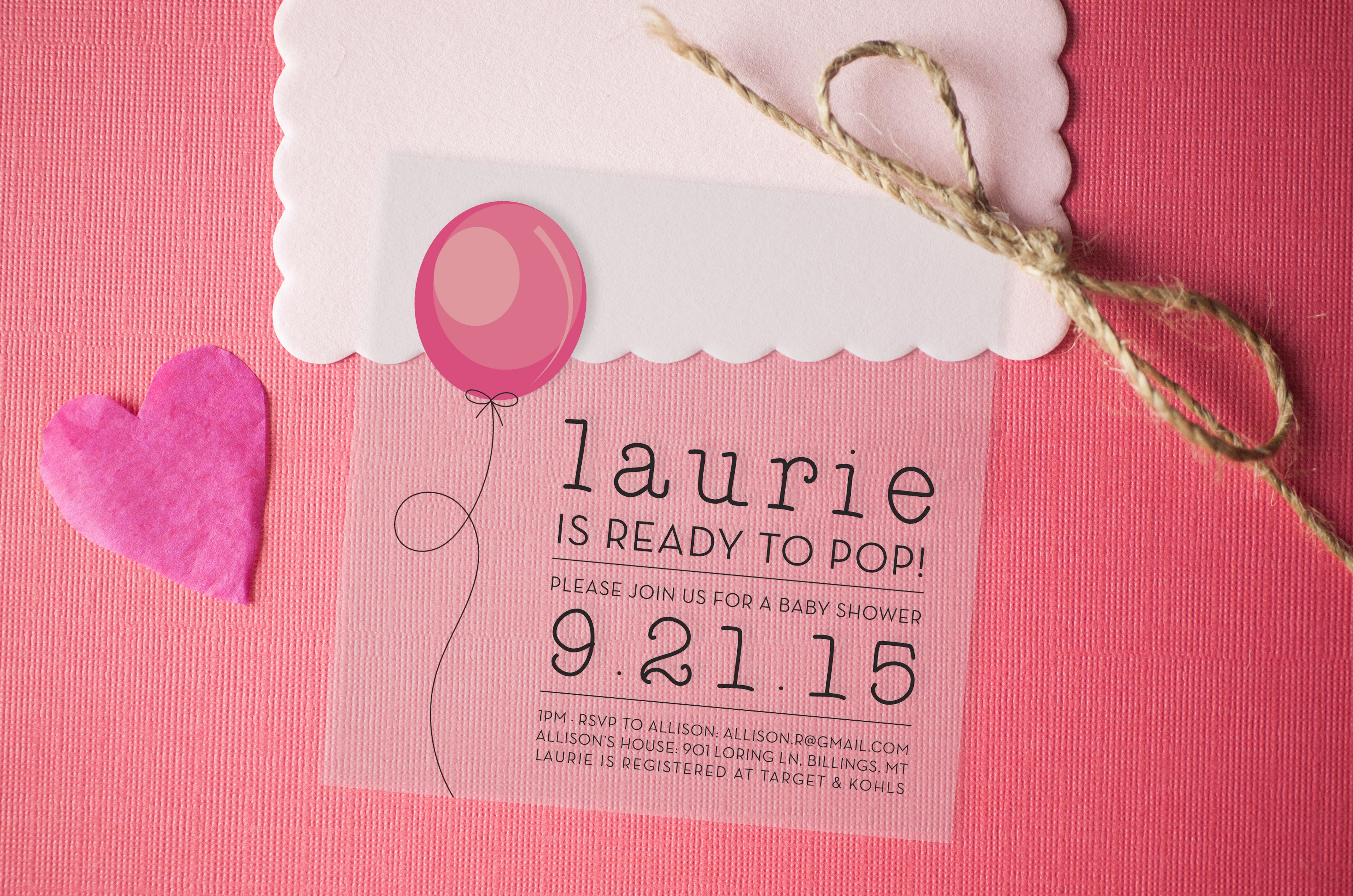 transparent-pink-baby-shower-invite