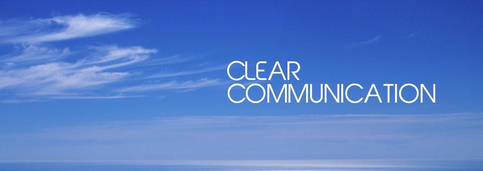 Clear-Business-Communication1.jpg