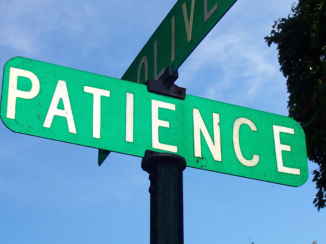 patience-1.jpg