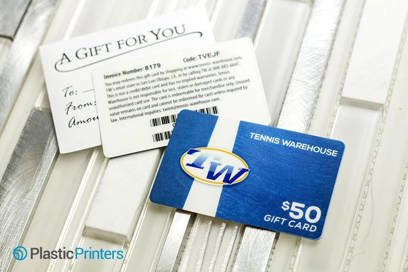 Gift-Card-Barcode-Face-Value-TW-Tennis-Warehouse-Envelope.jpg