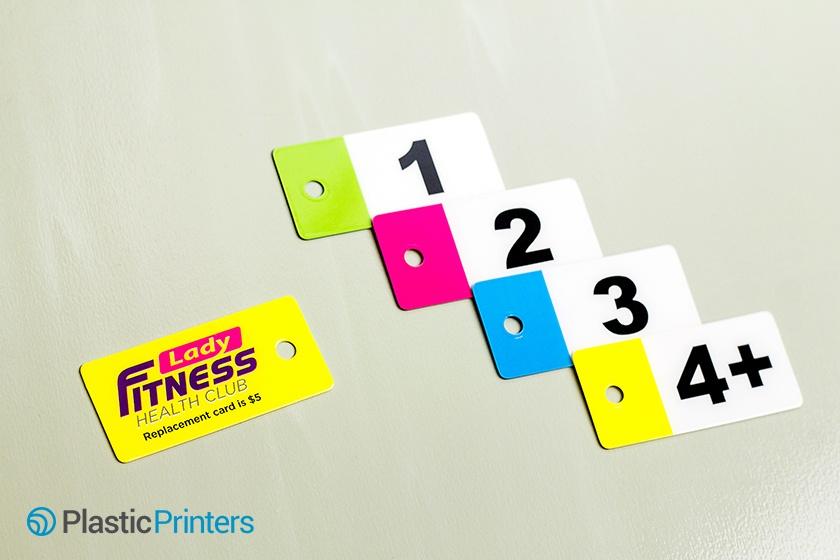 Key-Tag-Lady-Fitness-Health-Club.jpg