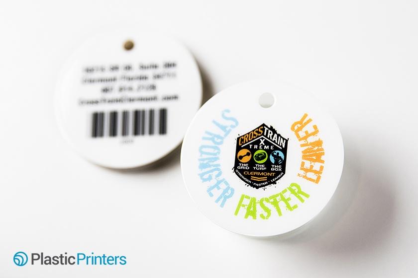 Membership-Card-Keytag-Barcode-Crosstrain-Xtreme.jpg
