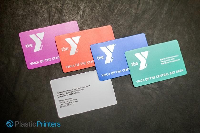 Membership-Card-YMCA-Versions.jpg