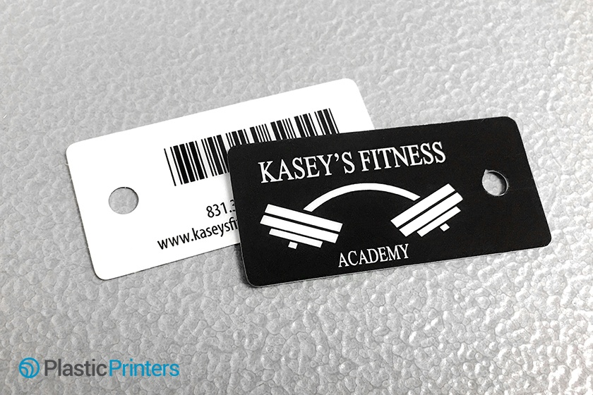 Membership-Key-Tag-Barcode-Kaseys-Fitness-Academy.jpg