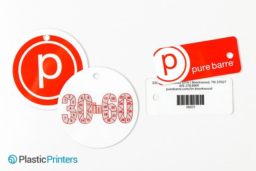 Membership-Keytag-Barcode-Pure-Barre.jpg