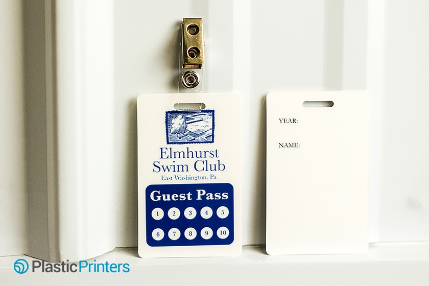 Pool-Pass-Punch-Card-Tag-Writable-Elmburst-Swim-Club.jpg
