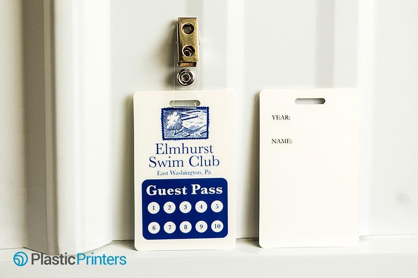 Pool-Pass-Punch-Card-Tag-Writable-Elmburst-Swim-Club.jpg