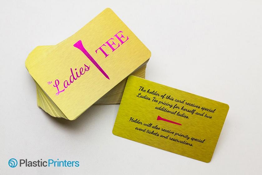 Promo-Card-Pink-Foil-Ladies-Tee.jpg