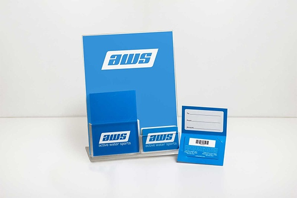 aws_gift_card_sleeves.jpg