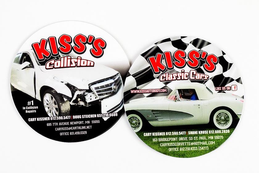 Coasters-Kiss-Autobody.jpg